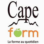 Cape Form