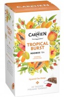 Rooibos Tropical Burst